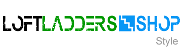 loftladders-shop.co.uk