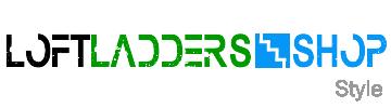 loftladders-shop.co.uk